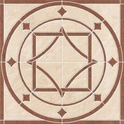 керамічна плитка, керамограніт, клінкер