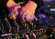Tamada & DJ – на Ваше Свято!