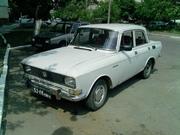 Львов-Продам автомобиль Москвич-2140