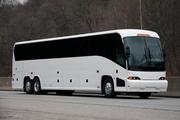 Заказать автобус со Львова,  Аренда автобуса со Львова в Европу