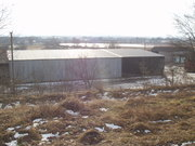 овощная база,  склад,  овощехранилище