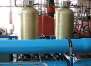 Услуги для систем водоочистки