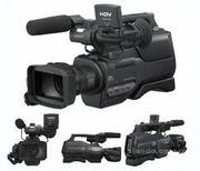 продам Sony HVR-HD1000E