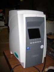Безконтактный пневмотонометр Reichard AT-555