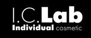 I.C.Lab individual cosmetic - предложение бизнеса
