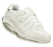 кроссовки Skechers Shape-Ups