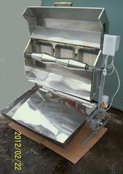 Продается новая установка тортов