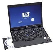 Маленький бизнес ноутбук HP nc2400 создан для Европы,  как новый,  КРЕДИ