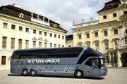 Туристические пассажирские перевозки со Львова,  прокат автобусов Львов
