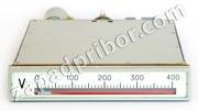 Амперметр,  вольтметр,   М-1738-КП,  М-1792,  М-1801,  М-180Т,  М-903/1