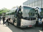Прокат автобусов Львов,  Прокат туристического микроавтобуса Львов