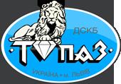 Інтернет-магазин ювелірних виробів ЛДСКБ «Топаз»