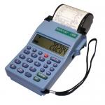 Купить   Продам документы   от предприятия на товар,  оказание услуг