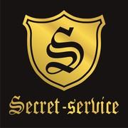 Детективне агенство Секрет Сервіс