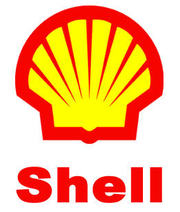 Shell Corena D 46