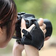 Кистевой ремешок для Canon Nikon Sony (бесплатная доставка!)