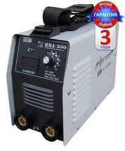 Продам сварочный инвертор Луч Профи 250i (mini)   – 1290 грн.