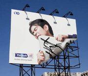Аренда Бигбодив (бордов,  щитов) купить,  борды в городах,  за пределами,  реклама на бордах,  зовнишня реклама