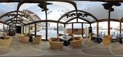 Отдых в Польше. Горнолыжный курорт Крыница. Отель «Villa Zrudlo»