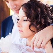Весільний візажист на дому у Львові