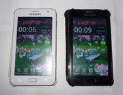 Samsung Galaxy NOTE 2sim WiFi. Качественная сборка