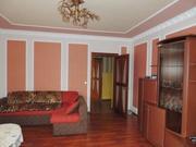 Сдается двух комнатная квартира в Трускавце