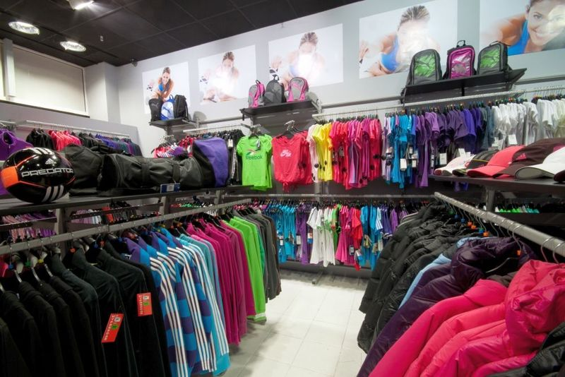 Продам  спортивная одежда Nike, Adidas, Puma, Reebok сток оптом ... e085c5bdace
