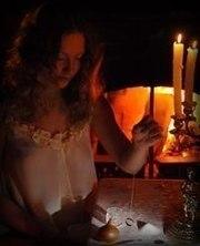 Привороты,  заговоры,  магическая помощь мага, услуги(