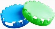 Предлагаем крышка-пломба для кег для пивных бочек