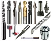 металообробний інструмент