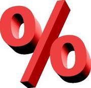 Возьму под 36% годовых от 2000-20000 $ США.