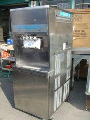 Продам двухцилиндровый фризер для мягкого мороженого Taylor 8756 в ИДЕ