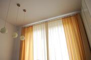 Электрический карниз для штор