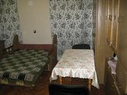 Посуточно подобово аренда 1 ком квартира Львов
