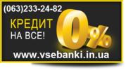 Кредит оформить на карту онлайн для всех регионов Украины до 1 млн гр
