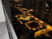 квартиры в Турции Стамбул