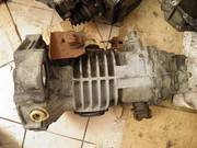 Кпп,  Коробка передач Volkswagen T3 1.6TD ASS 5 ступка