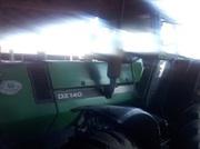 Продаем колесный трактор DEUTZ DX 140,  1980 г.в.