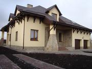 Будинок 320кв.м.,  ділянка 10с,  Солонка (Львів)