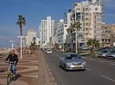 Работа для домохозяйки (Израиль)