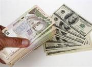 Доступний кредит,  без довідки про доходи
