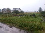 Продам участок земли в пригороде Львова недорого