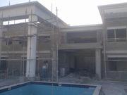 Работа квалифицированным строителям,  отделочникам и разнорабочим в Израиле