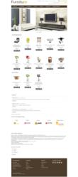 Разработка интернет-магазина,  сайта-визитки
