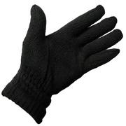 Перчатки зимние мужские двухслойные.