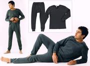 Теплая одежда для военных