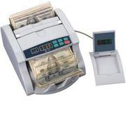Счетчик банкнот RBC-1000 . Лучшая цена! Аналог популярных  PRO-40U NEO