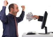 Взяти кредит без довідок