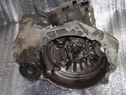 КПП Коробка передач VW Golf 3 1.6 1.9sdi 1.9d DGH CYZ