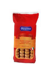 Печенье Савоярди Regina 400г